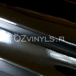 Deluxe High Glossy Piano Black QZ1901