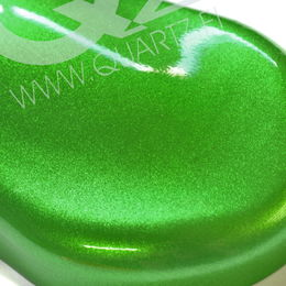 Candy Green QZ9472