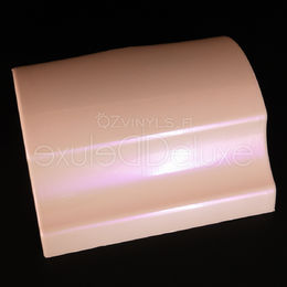 Candy Light Pink Chameleont QZ6692