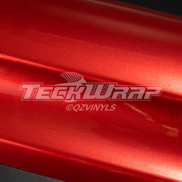 Teckwrap True BloodGAL01