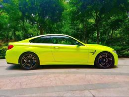 Candy Golden Lime QZ1702