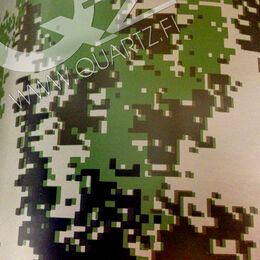 Digicamo Camo Army 3D 5525