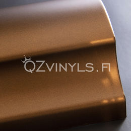 K75549 Matt Anodised Bronze