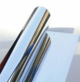 Qz peilikalvo 152cm 20% (Kulta Kromi)  0a2e2895c9