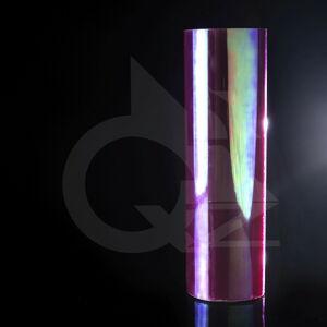 Quartz Chameleont Pink-Gold 3ef68b7249