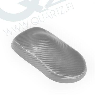 Carbon Silver 3D 3339 68bf64a7ec
