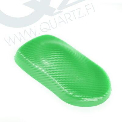 Carbon Apple Green 3D 3336 92b66c10c2