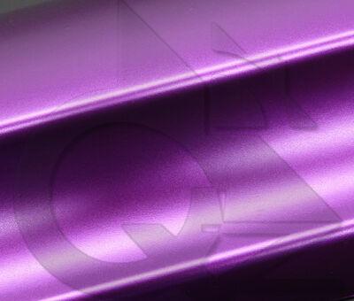 Teckwrap Concord Grape VCH403 (Satin chrome) 049afe5037