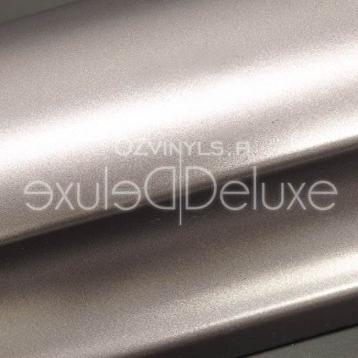 Satin Metallic Grey QZ1208