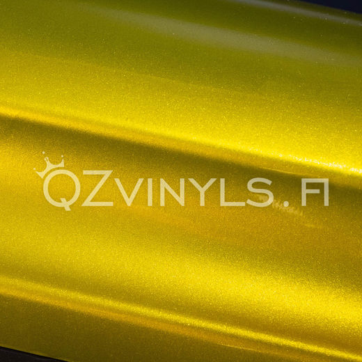 Candy Gold QZ9473