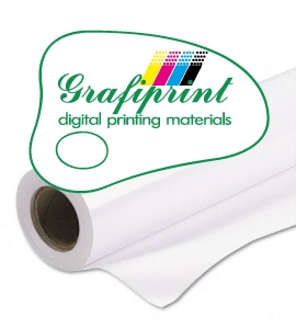 Grafiprint One Way Vision 1,5mm