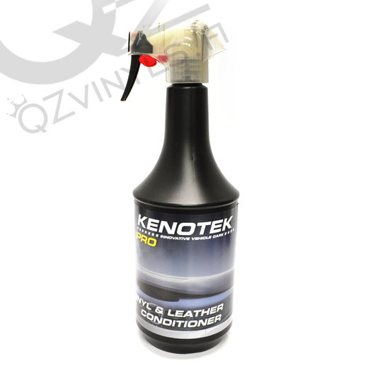 Kenotek Vinyl & Leather Conditioner