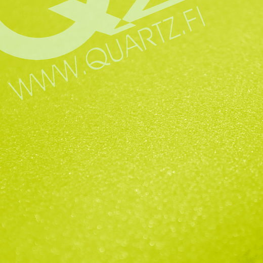 Quartz Hile MixedYellow