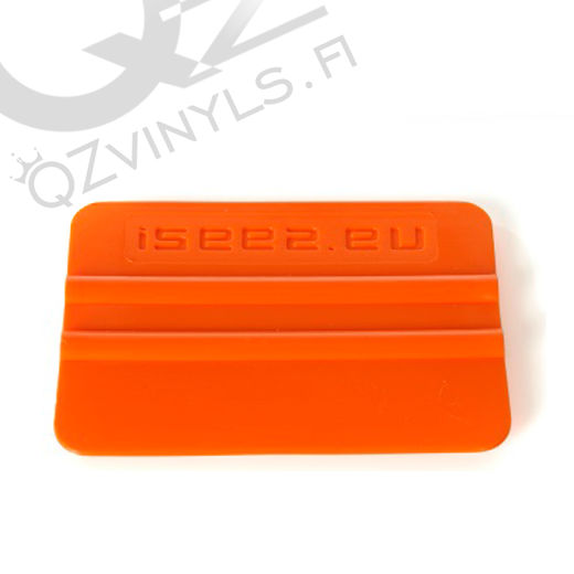 Isee2 Squeegee Orange S